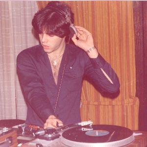 Disco Papagayo Kolonaki 14-2-1987 Live Program!