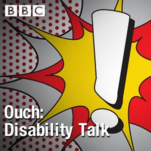Inside Ouch: Special Olympics and the inspiration question