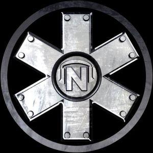 DJ Nyan Narine - The DeepDown Sound Global Podcast - Oct 2011