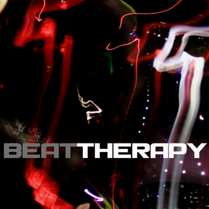 Beat Therapy 012 part 2 - Johnny Kingdom