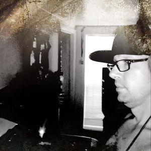 DJ Responsible T - Mixing4U set