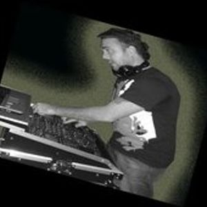 WayneWarne Siren Fm Mix for the Groundworx Session 21.01.2012