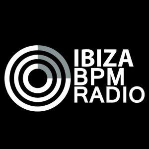 Danilo Dka - Rise Club Radio Show #8
