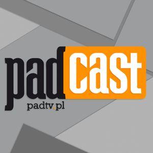 PADcast #224 – Rzeźbienie w VR