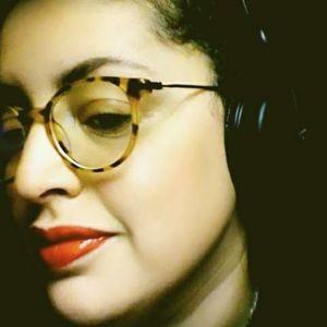 sarah Vonko-electro & techno 6