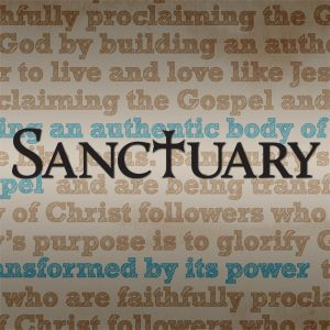 Extraordinary Women of the Bible Part 2