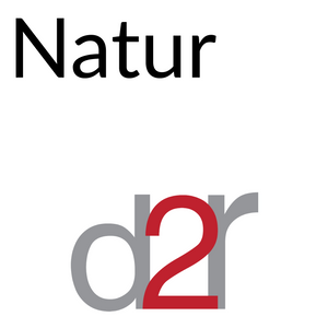 Zoologisk Have og den danske natur