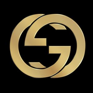 gg funkshow - vsp radio - 20/3/11 - pt1