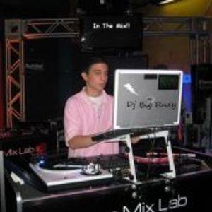 DJ BIG RNEY