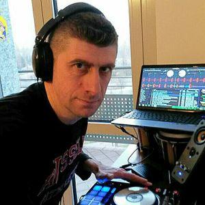 Mix90
