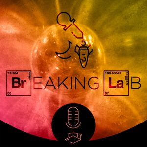 BreakingLab #058