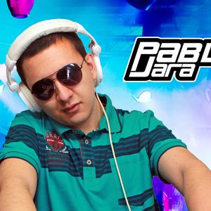 dj pablo jara ::MY RETURN TO FREEDOM