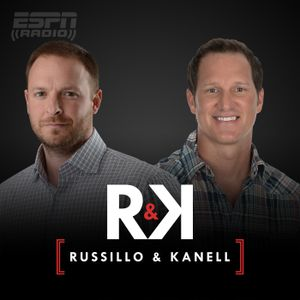 Russillo & Kanell - Hour 3: 2/1/16