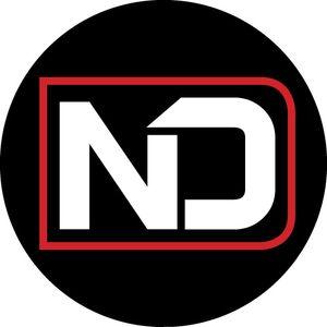 Noisedock - Live @ Pogon 22.03.14. - Safety Cam Techno 0.2