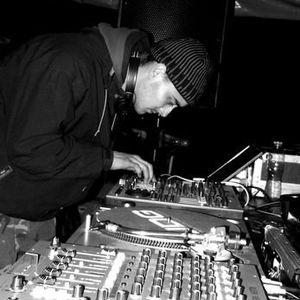 Joro Paskalev - No Drumma [Sep 2011]