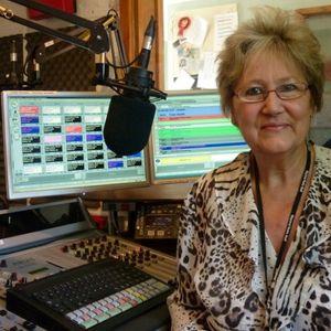 Jukebox Classics with Eve Greygoose on Watton Radio  Part 2  23.05.2013