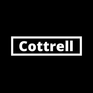 Cottrell @ HB68 Closing Party 10-11-2016