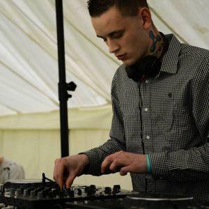 Owen Purdie may 2012 mix