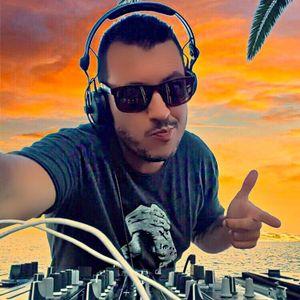 Nice Feelings - Deep session Ibiza by Pablo Hernanz