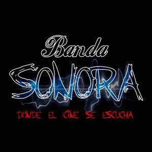 Banda Sonora: donde el cine se escucha - 18/12/15 - Los siete Locos