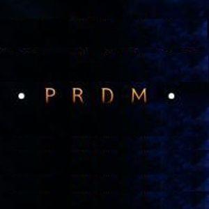 PRDM - October 2012