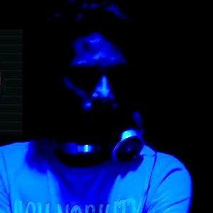 Deep Connection Radio Show-MiNOL-D  VOL 56TH on 24.07.2015 on www.ghmradio.com