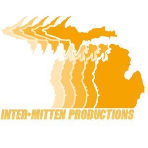 Inter-Mitten Summer Sessions 1 - **Tracklist Coming Soon**