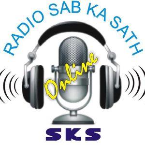 saturday-delight-with-adeel-raja-and-haleema-sarwar-11-01-13