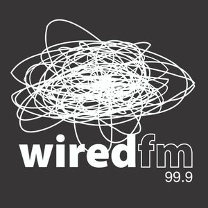 Radio Rewind on Wired Fm - 06/11/2013