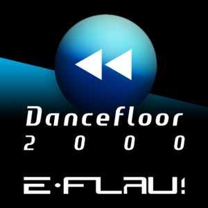 DANCEFLOOR 2000 vol 221