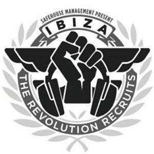 """The Revolution Recruits (ZeroCool Dj)"""