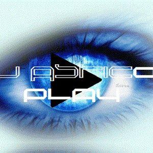 Dj Astic08 - SEX ECSTASY - Electronic Mix 2013