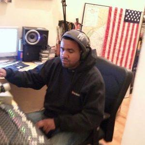 Louie U & Stevan Santos House Mixes