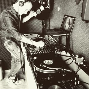 Sesion Deep House by Cheletronic