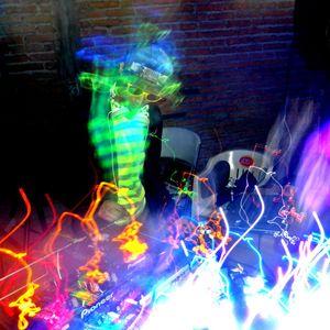 Electro Set__; Andres Sadness (Marzo 2012)