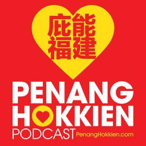 PGHK #595 Líng Sann (冷衫)