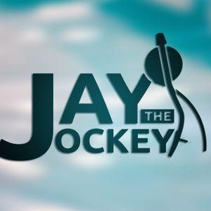 JaytheJockey Artwork Image