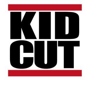 KIDCUT - Sunday Madness One Take Mix