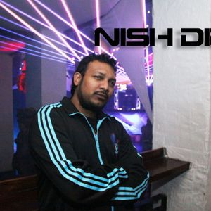 2014 Dj Nish Diaz SHOW REEL TOP 40, EDM. URBAN