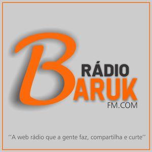 RÁDIO BARUK FM_TRANSITANDO DIREITO_PGM 009_13/08/2019
