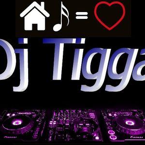 29.01.2013 Mix