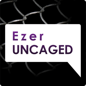 Unscripted & Uncaged – An Interview with David Zahl