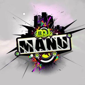 Dj Manu- mix 6