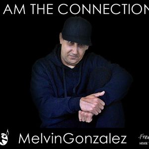 MELVIN FREESTYLE HOUSE TREASURE SPECIAL MIX 2012