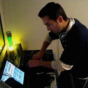 sine-sessions-feb-2012