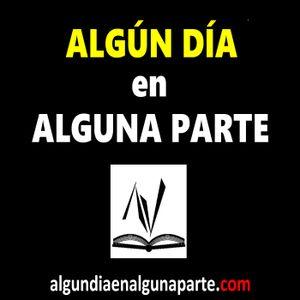 Gerardo Diego, tradición y vanguardia en la poesía (Documentos RNE)