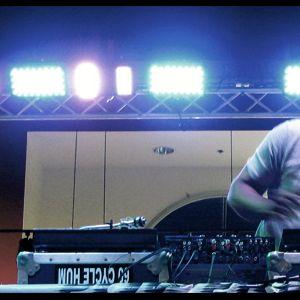 april mix 2011