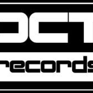 DJ Revize - Radio 1 Bass Trap show 26/03/2009 (dubstep)