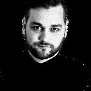 Dani A Dienes - Alfa Fesztivál Contest Mix
