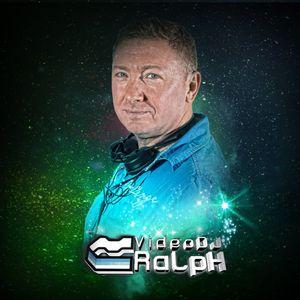 VideoDJ RaLpH - VideoSesion Vol. 13